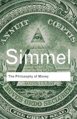 Philosophy of Money