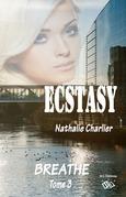 Ecstasy 3