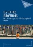 Les Lettres européennes