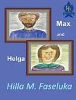 Max und Helga