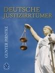 Deutsche Justizirrtümer