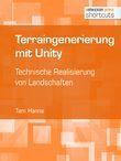 Terraingenerierung mit Unity