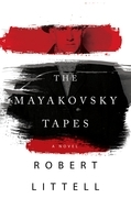 The Mayakovsky Tapes