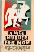 A Nice Murder For Mom