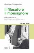 Il filosofo e il monsignore