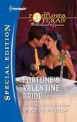 Fortune's Valentine Bride
