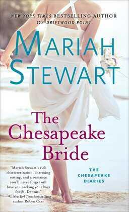 The Chesapeake Bride: A Novel