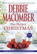 The Perfect Christmas: The Perfect Christmas / Can This Be Christmas?