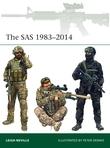 The SAS 1983Â?2014