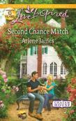 Second Chance Match