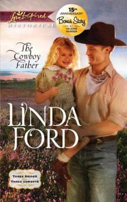 The Cowboy Father: The Cowboy Father\Fireworks