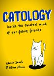Catology