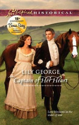 Captain of Her Heart: Captain of Her Heart\A Father's Sins