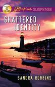 Shattered Identity
