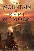 The Mountain of Kept Memory