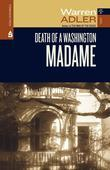 Death of a Washington Madame