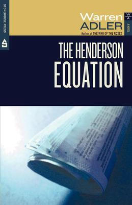 The Henderson Equation