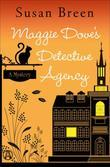 Maggie Dove's Detective Agency: A Mystery