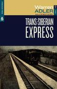 Trans-Siberian Express