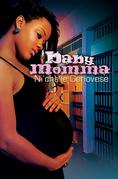 Baby Momma