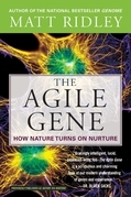 The Agile Gene