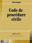 Code de Procdure Civile