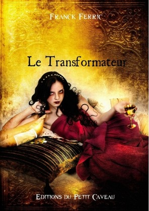 Le transformateur