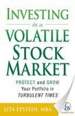 Investing in a Volatile Stock Market