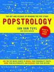Popstrology: The Art and Science of Popstars