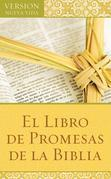 El Libro de Promesas de la Biblia