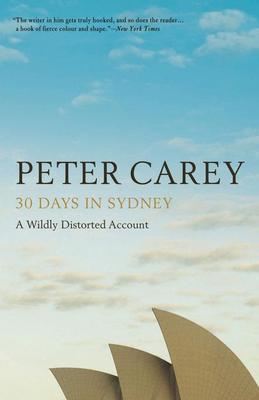 30 Days in Sydney