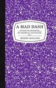 A Mad Dash