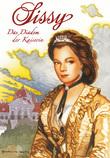 Sissy Band 9 - Das Diadem der Kaiserin