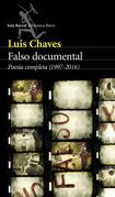 Falso documental