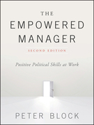 The Empowered Manager