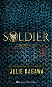 Soldier - I segreti di Talon