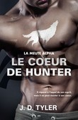 Le coeur de Hunter