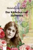 Das Käthchen von Heilbronn