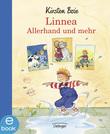 Linnea - Allerhand und mehr