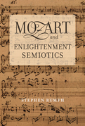 Mozart and Enlightenment Semiotics
