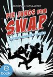 Die Jungs vom S.W.A.P. Operation Deep Water