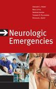 Neurologic Emergencies, Third Edition