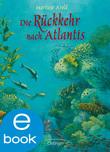 Die Rückkehr nach Atlantis