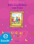 Baby-Geschichten vom Franz