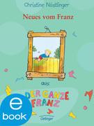 Neues vom Franz