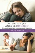 Padres e hijos ante el divorcio