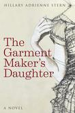 The Garment Maker's Daughter