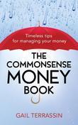 The Commonsense Money Book