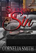 Sleeping In Sin: The Lesson