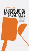La Révolution des casseroles
